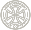 INDEPENDENT TRUCK CO