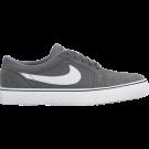 Cool Grey/White - Black