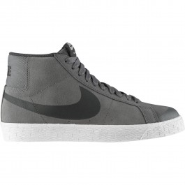 Cool Grey/Anthracite-White