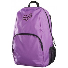 Fox Energize Backpack - Neon Lilac