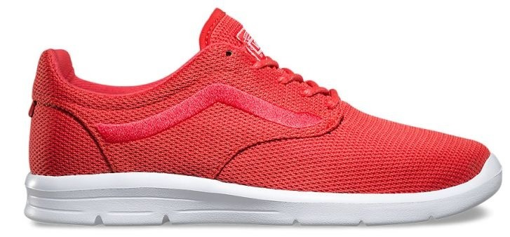 Vans Womens ISO 1.5 Mesh shoes - Adults   Children s Clothing ... 50393d8cf