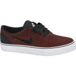 Nike SB Satire Junior Skate Shoe