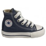 Converse Infant CT HI Boot - Navy