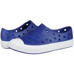 Converse Junior CT Rockaway Slip Shoe - Blue