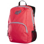 Fox Energize Backpack - Wild Cherry