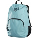 Fox Energize Backpack - Iced