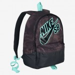 Nike SB Piedmont Backpack