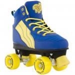 Rio Roller Pure Quad Roller Skates