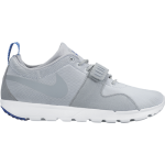 Nike Men's SB Trainerendor Skateboarding Shoe